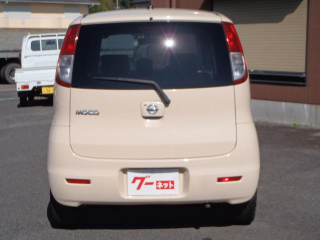 「日産」「モコ」「コンパクトカー」「三重県」の中古車18