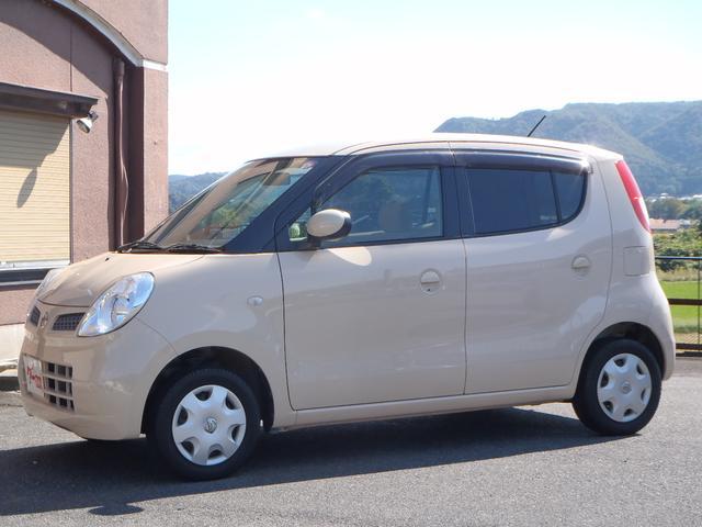 「日産」「モコ」「コンパクトカー」「三重県」の中古車26