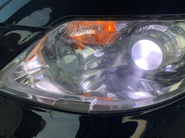 ベースグレード バネサス車高調 左ハンドル 流れるウインカ(56枚目)