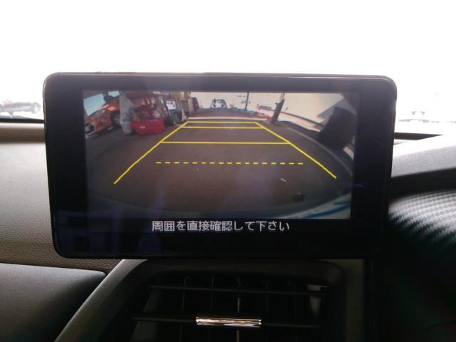 ホンダ S660 α 衝突被害軽減システム LEDヘッドライト バックカメラ
