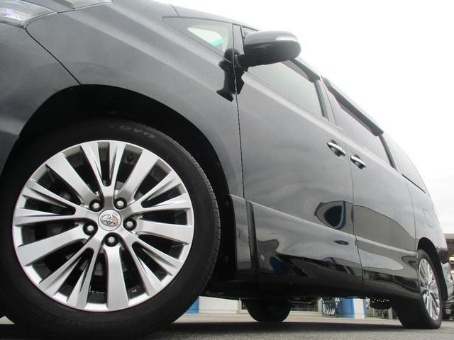 トヨタ ヴェルファイア 2.4Z ゴールデンアイズ アルパイン9型ナビ フルセグ