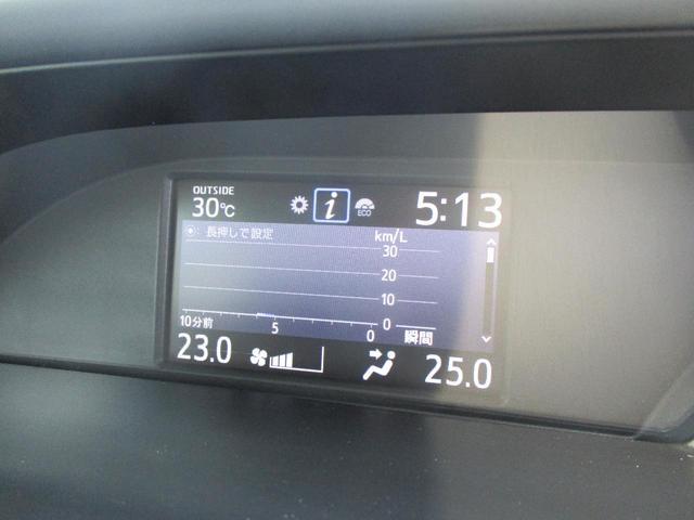 ZS 煌II 登録済未使用車 モデリスタエアロ(5枚目)