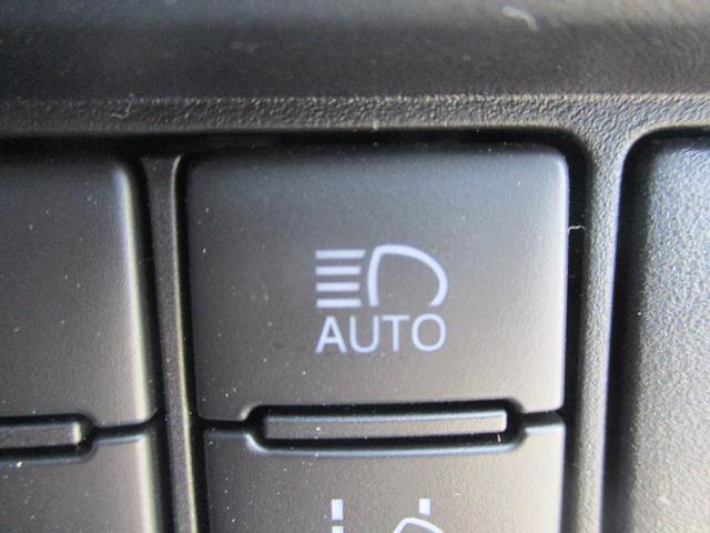 ZS 煌II 登録済未使用車 モデリスタエアロ(8枚目)