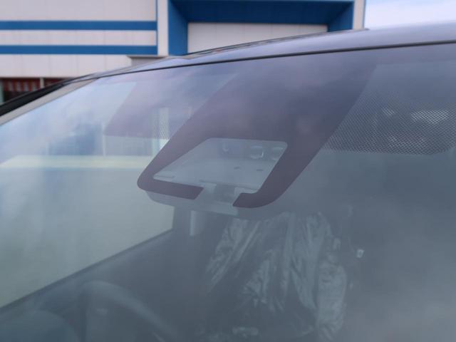 X 登録済未使用車 両側電動スライド 衝突軽減 スマートキー(3枚目)