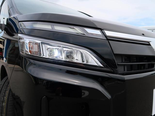 X 登録済未使用車 両側電動スライド 衝突軽減 スマートキー(10枚目)