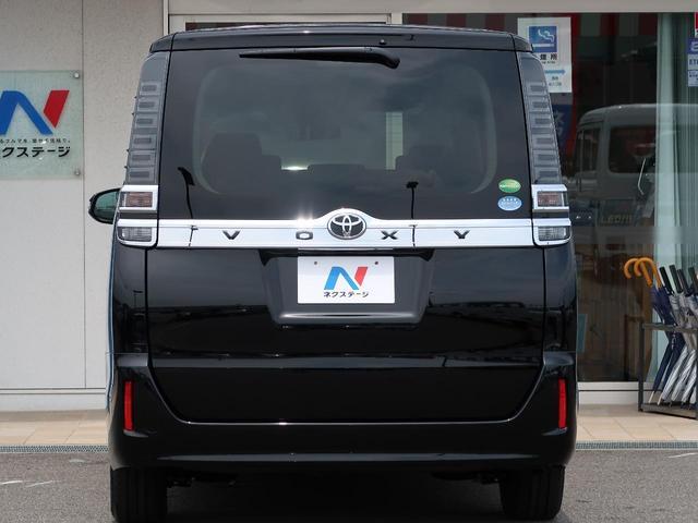 X 登録済未使用車 両側電動スライド 衝突軽減 スマートキー(17枚目)