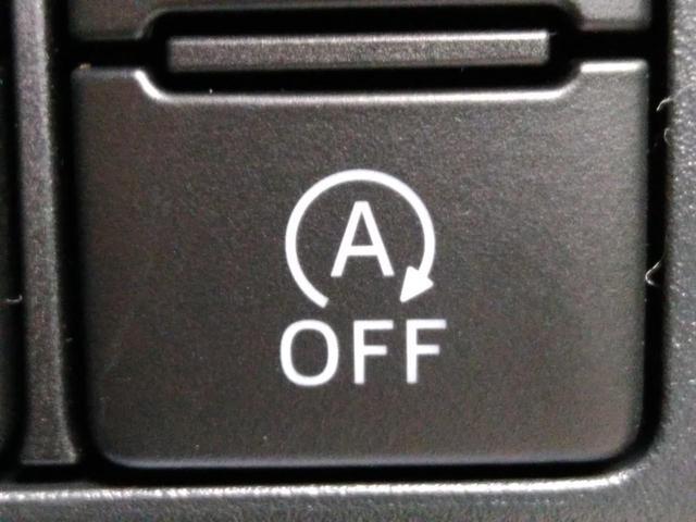 カスタムG 登録済未使用車 両側電動スライド 衝突軽減(6枚目)