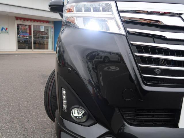 カスタムG 登録済未使用車 両側電動スライド 衝突軽減(11枚目)