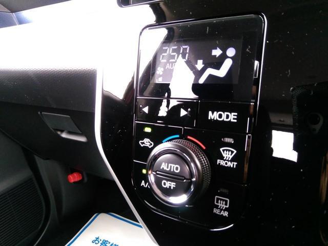 カスタムG 登録済未使用車 両側電動スライド 衝突軽減(4枚目)