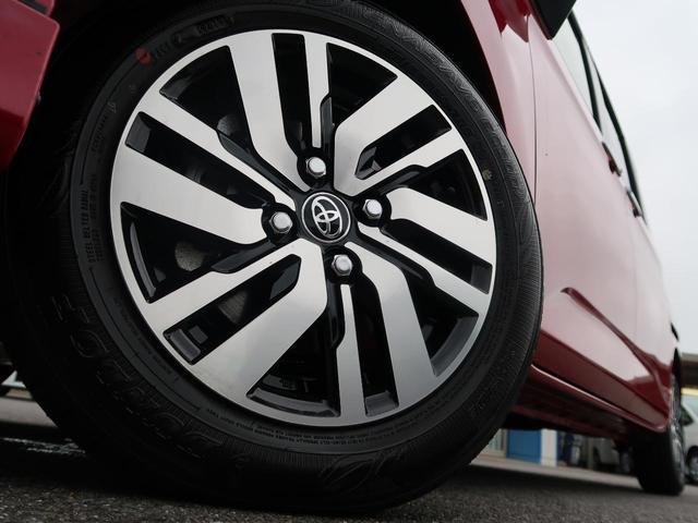 カスタムG 登録済未使用車 両側電動スライド 衝突軽減(10枚目)