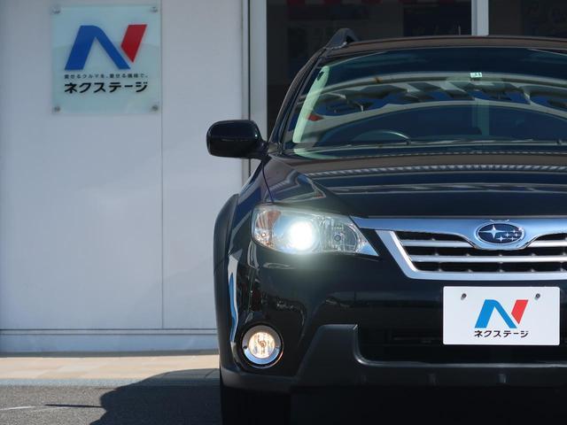 「スバル」「XV」「SUV・クロカン」「愛知県」の中古車10
