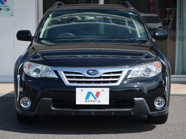 「スバル」「XV」「SUV・クロカン」「愛知県」の中古車16