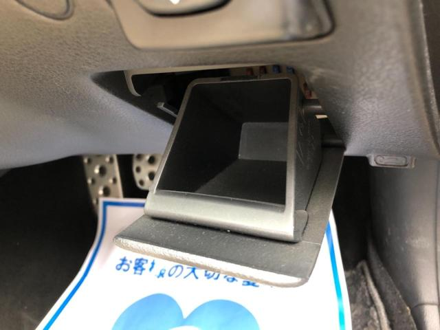 「スバル」「XV」「SUV・クロカン」「愛知県」の中古車31