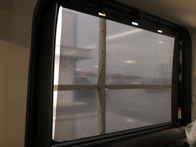 「スズキ」「スペーシアカスタム」「コンパクトカー」「愛知県」の中古車24