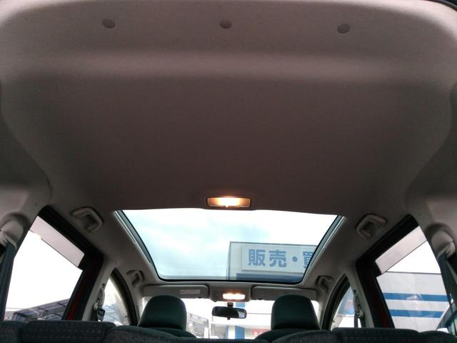 「トヨタ」「ラクティス」「ミニバン・ワンボックス」「愛知県」の中古車26