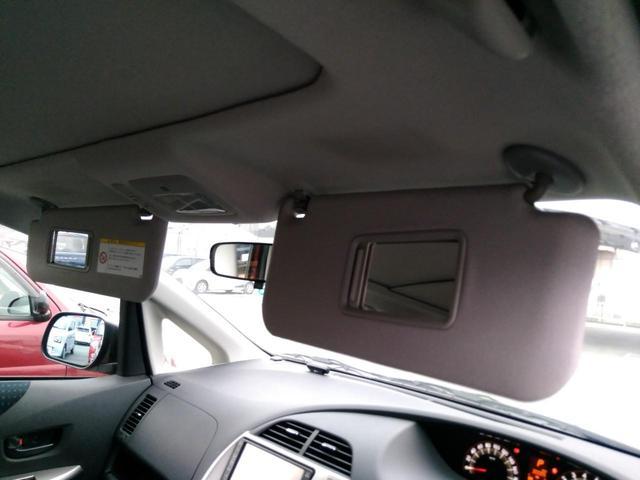 「トヨタ」「ラクティス」「ミニバン・ワンボックス」「愛知県」の中古車36