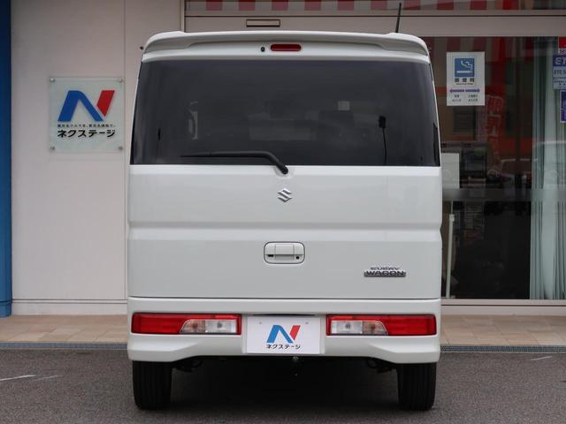 「スズキ」「エブリイワゴン」「コンパクトカー」「愛知県」の中古車17