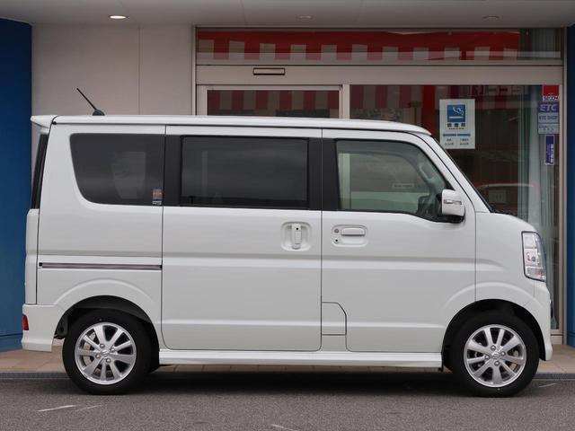 「スズキ」「エブリイワゴン」「コンパクトカー」「愛知県」の中古車37