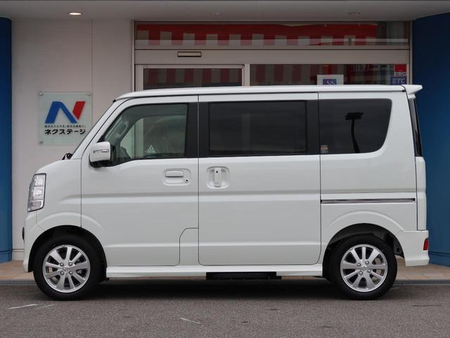 「スズキ」「エブリイワゴン」「コンパクトカー」「愛知県」の中古車38