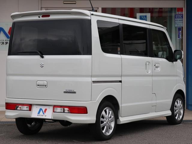 「スズキ」「エブリイワゴン」「コンパクトカー」「愛知県」の中古車41