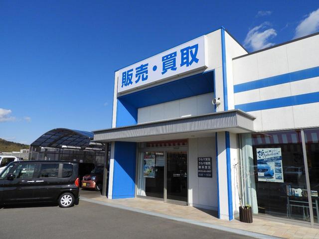 「スズキ」「エブリイワゴン」「コンパクトカー」「愛知県」の中古車46