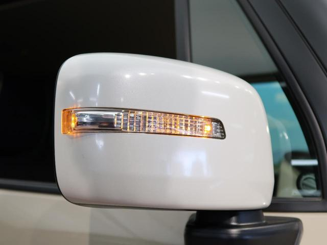 「スズキ」「クロスビー」「SUV・クロカン」「愛知県」の中古車24