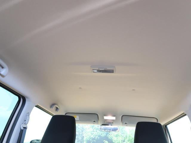 「スズキ」「クロスビー」「SUV・クロカン」「愛知県」の中古車26