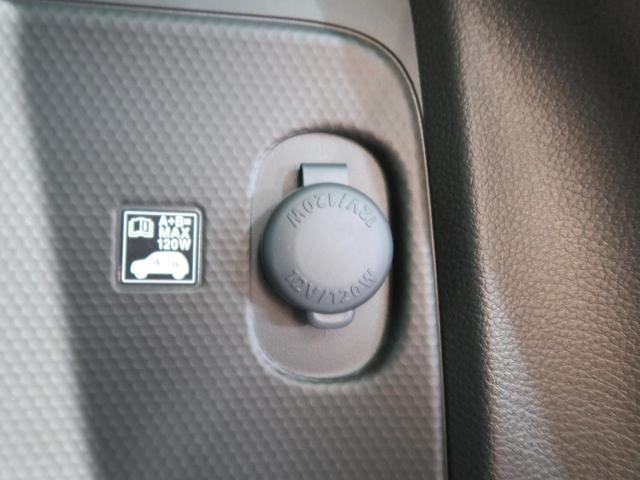 「スズキ」「クロスビー」「SUV・クロカン」「愛知県」の中古車27