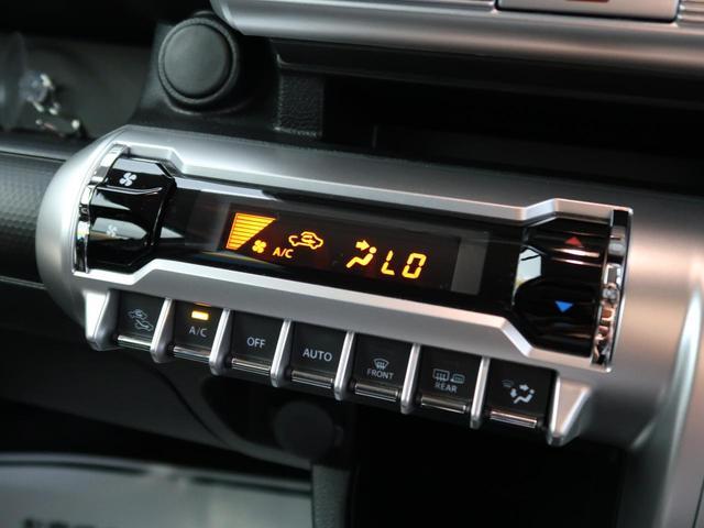 「スズキ」「クロスビー」「SUV・クロカン」「愛知県」の中古車31