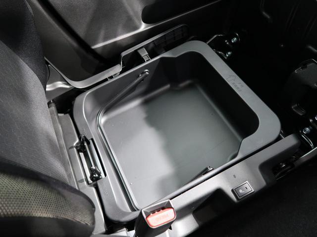 「スズキ」「クロスビー」「SUV・クロカン」「愛知県」の中古車45