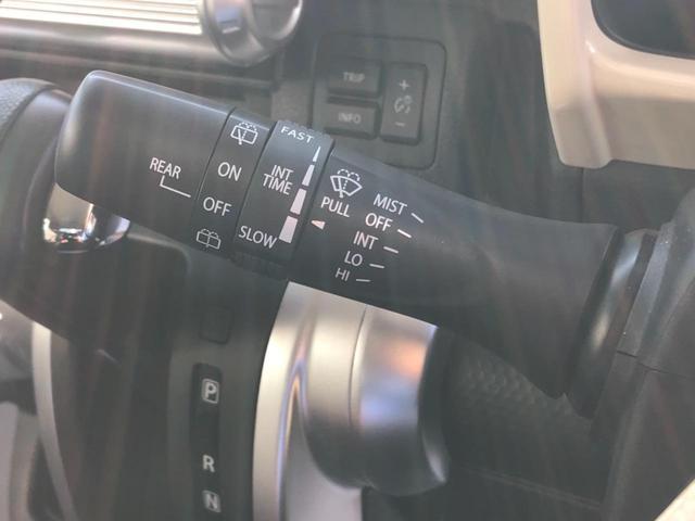 「スズキ」「クロスビー」「SUV・クロカン」「愛知県」の中古車32