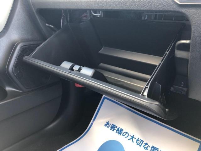 「スズキ」「クロスビー」「SUV・クロカン」「愛知県」の中古車34