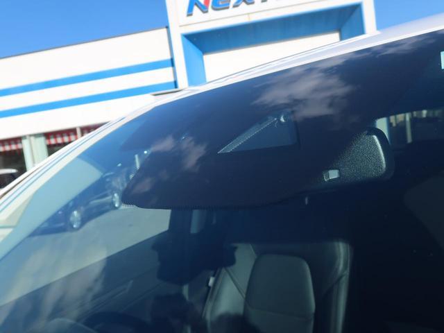 【i-ACTIVSENSE】マツダの安全装備!!衝突軽減装置・前後方スマートブレーキサポート・交通標識認識・車線逸脱警報など安全装置が多数☆