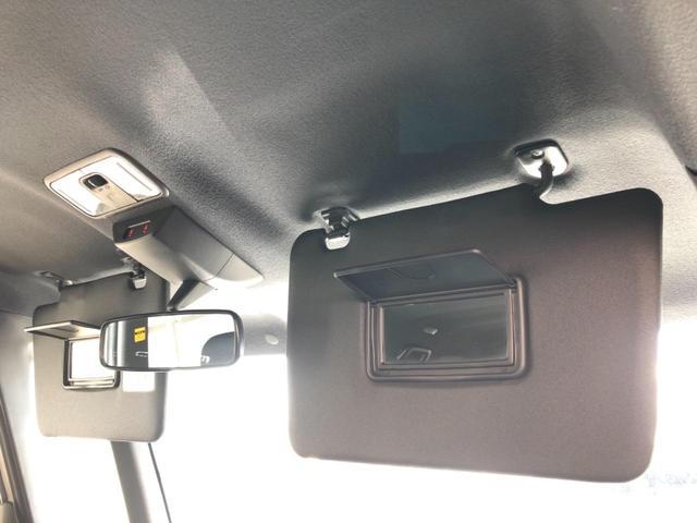 GターボSAIII 両側パワスラ LEDヘッド スマートキー(8枚目)