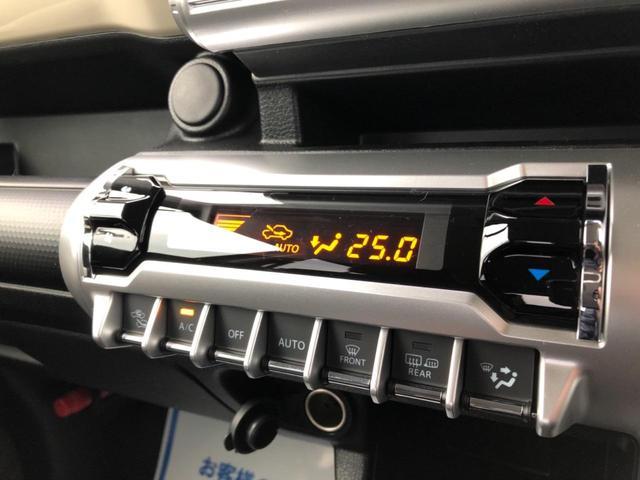 「スズキ」「クロスビー」「SUV・クロカン」「愛知県」の中古車36