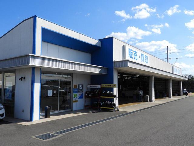 「スズキ」「クロスビー」「SUV・クロカン」「愛知県」の中古車48