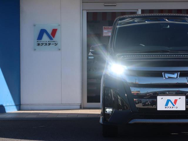 「トヨタ」「ノア」「ミニバン・ワンボックス」「愛知県」の中古車9
