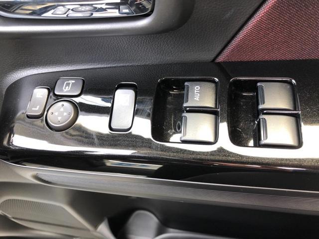 「スズキ」「ワゴンRスティングレー」「コンパクトカー」「愛知県」の中古車36