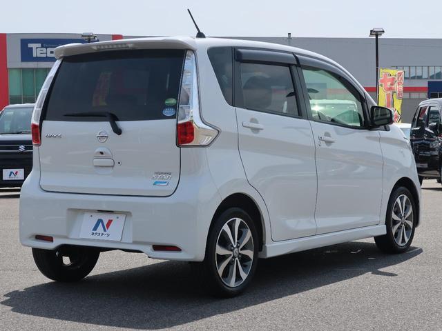 「日産」「デイズ」「コンパクトカー」「愛知県」の中古車38