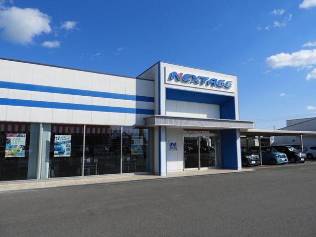 「日産」「デイズ」「コンパクトカー」「愛知県」の中古車47