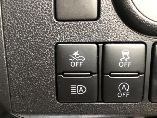 L SAIII 衝突軽減 コーナーセンサー キーレスエントリー 車線逸脱防止警報 誤発進抑制制御機能 オートハイビーム 先行車発進お知らせ機能 アイドリングストップ ヘッドライトレベライザー プライバシーガラス(27枚目)