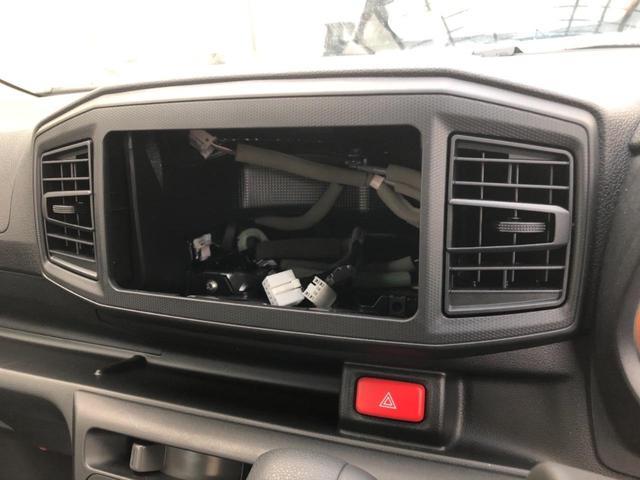 L SAIII 衝突軽減 コーナーセンサー キーレスエントリー 車線逸脱防止警報 誤発進抑制制御機能 オートハイビーム 先行車発進お知らせ機能 アイドリングストップ ヘッドライトレベライザー プライバシーガラス(32枚目)