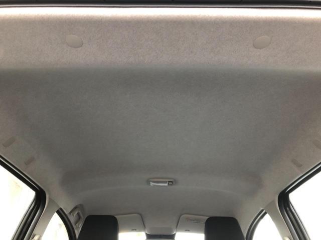 L SAIII 衝突軽減 コーナーセンサー キーレスエントリー 車線逸脱防止警報 誤発進抑制制御機能 オートハイビーム 先行車発進お知らせ機能 アイドリングストップ ヘッドライトレベライザー プライバシーガラス(34枚目)