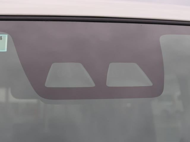 G-T 衝突軽減装置 スマートキー 両側電動スライドドア 社外SDナビ ETC バックカメラ リアサンシェード アイドリングストップ クリアランスソナー LEDヘッド オートハイビーム ステアリングスイッチ(3枚目)
