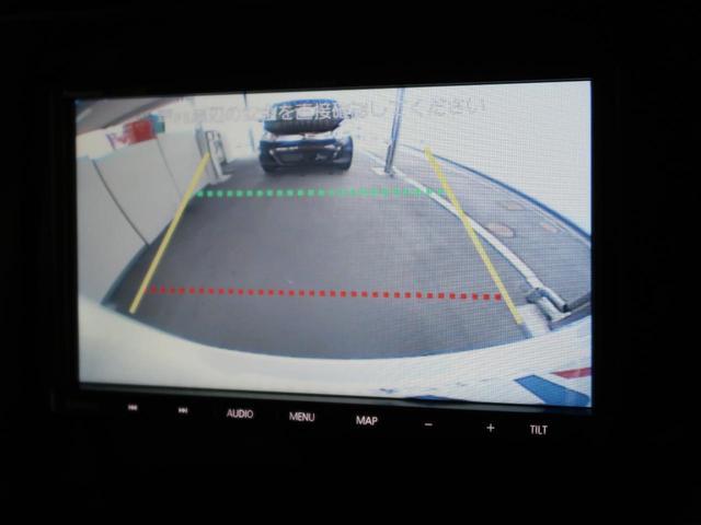 G-T 衝突軽減装置 スマートキー 両側電動スライドドア 社外SDナビ ETC バックカメラ リアサンシェード アイドリングストップ クリアランスソナー LEDヘッド オートハイビーム ステアリングスイッチ(5枚目)
