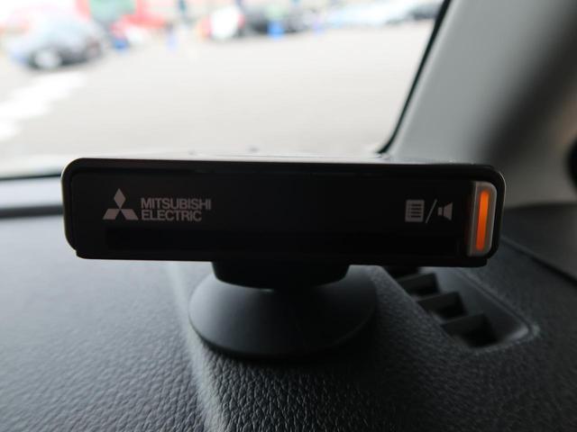 G-T 衝突軽減装置 スマートキー 両側電動スライドドア 社外SDナビ ETC バックカメラ リアサンシェード アイドリングストップ クリアランスソナー LEDヘッド オートハイビーム ステアリングスイッチ(6枚目)