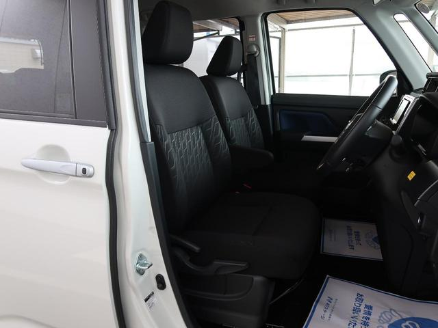 G-T 衝突軽減装置 スマートキー 両側電動スライドドア 社外SDナビ ETC バックカメラ リアサンシェード アイドリングストップ クリアランスソナー LEDヘッド オートハイビーム ステアリングスイッチ(12枚目)