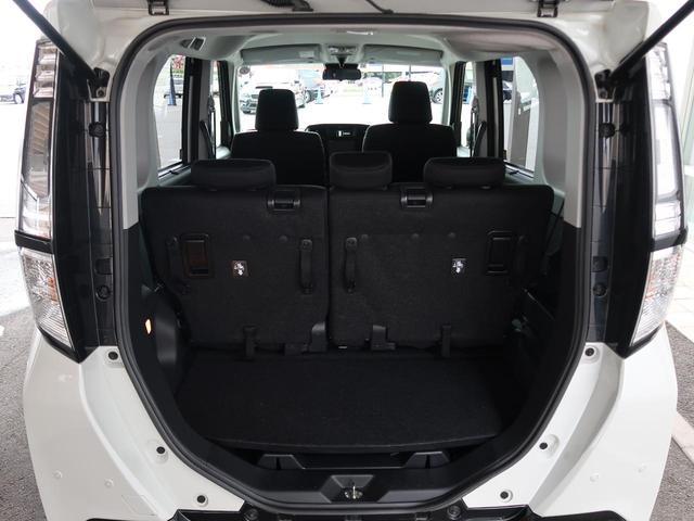 G-T 衝突軽減装置 スマートキー 両側電動スライドドア 社外SDナビ ETC バックカメラ リアサンシェード アイドリングストップ クリアランスソナー LEDヘッド オートハイビーム ステアリングスイッチ(14枚目)