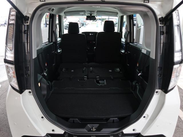 G-T 衝突軽減装置 スマートキー 両側電動スライドドア 社外SDナビ ETC バックカメラ リアサンシェード アイドリングストップ クリアランスソナー LEDヘッド オートハイビーム ステアリングスイッチ(15枚目)