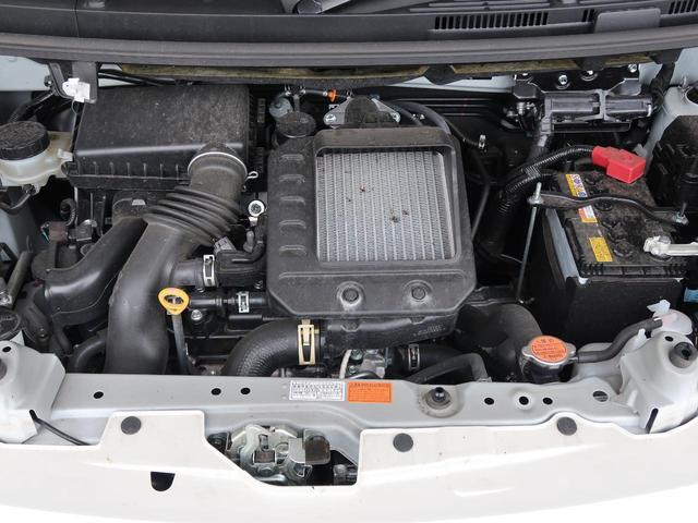 G-T 衝突軽減装置 スマートキー 両側電動スライドドア 社外SDナビ ETC バックカメラ リアサンシェード アイドリングストップ クリアランスソナー LEDヘッド オートハイビーム ステアリングスイッチ(21枚目)